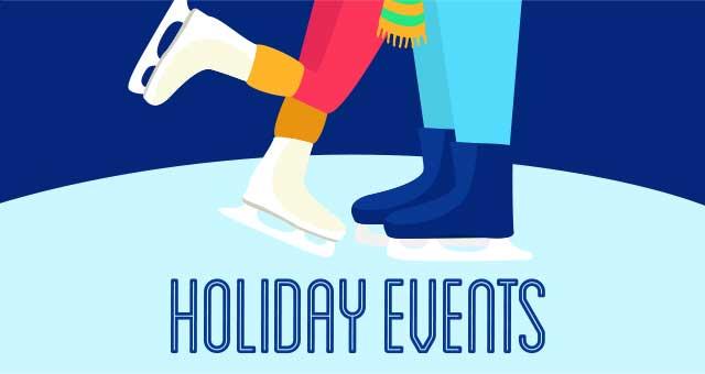 Goldstar-HolidayCampaign-HolidayEvents.jpg