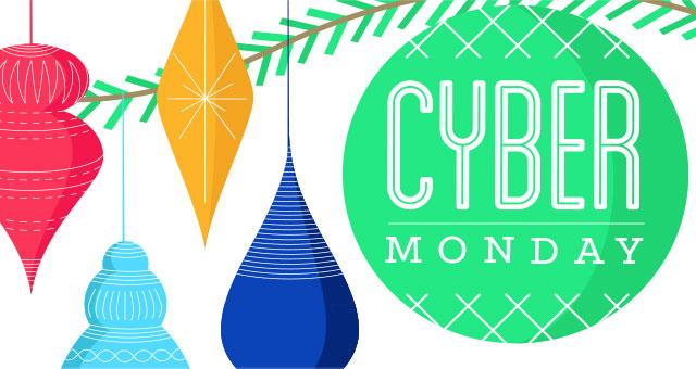 Goldstar-HolidayCampaign-CyberMonday.jpg