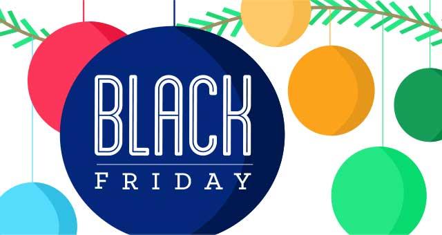 Goldstar-HolidayCampaign-BlackFriday.jpg