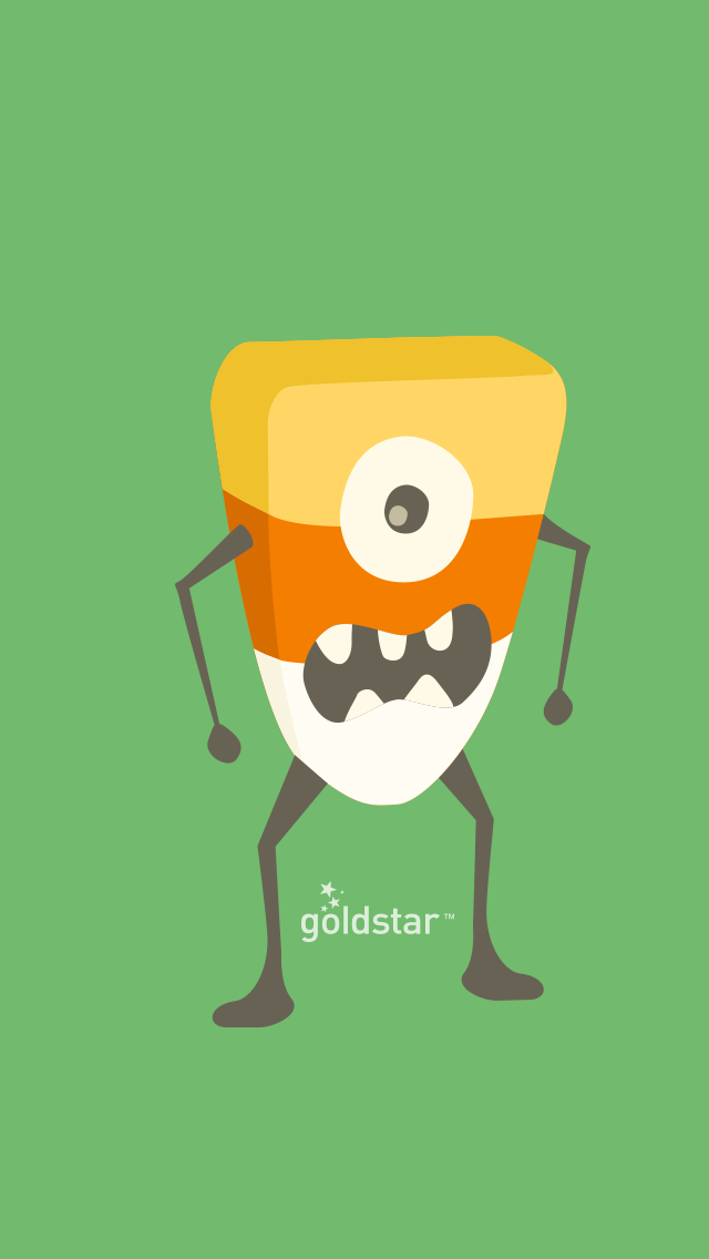 goldstar-CandyCorn-iPhone5.png