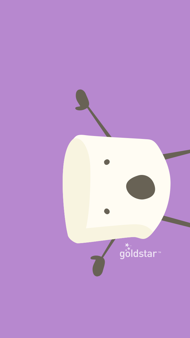 goldstar-Marshmallow-iPhone5.png