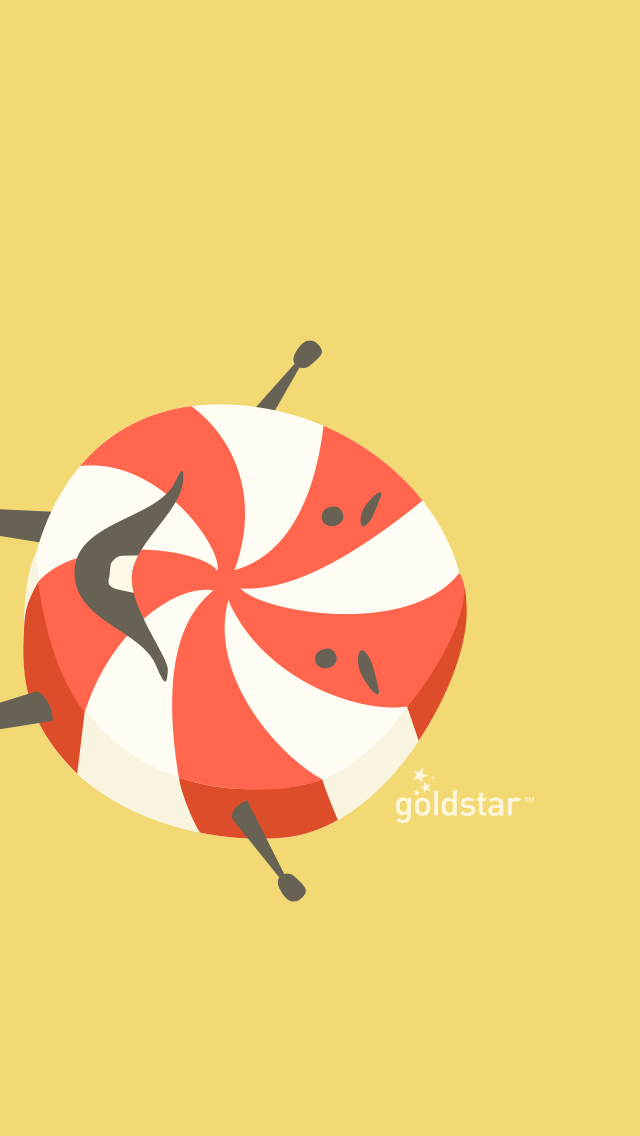 goldstar-Peppermint-iPhone5.png