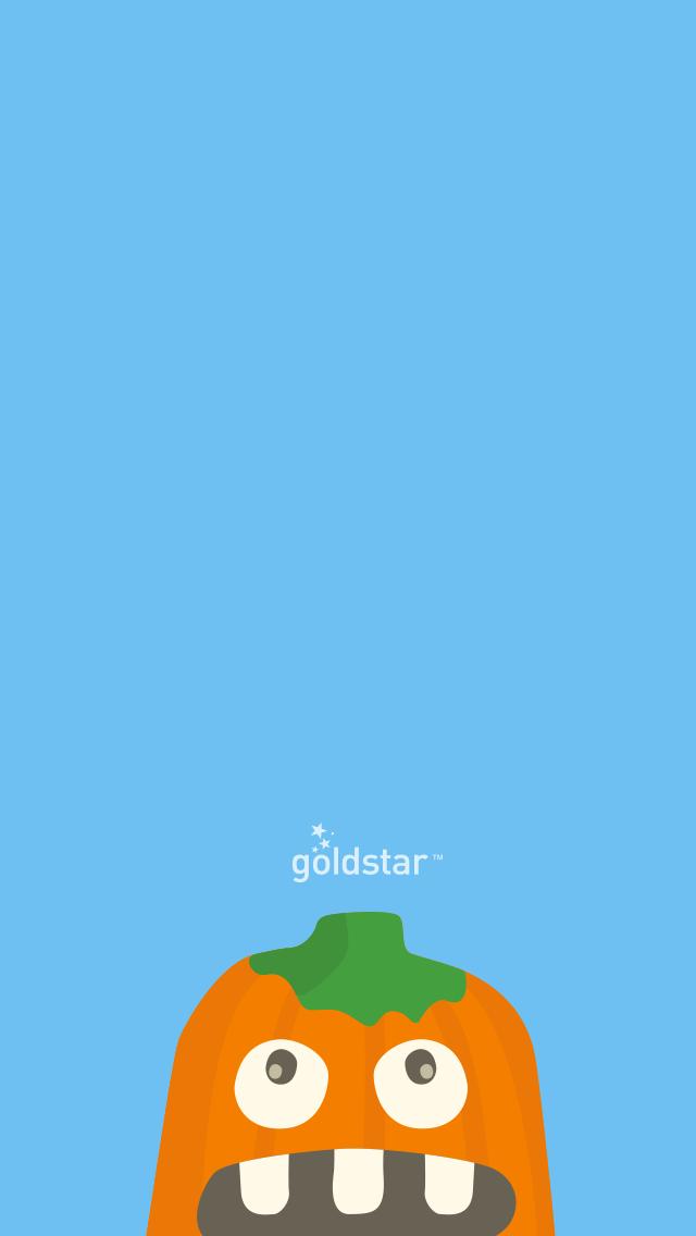 goldstar-Pumpkin-iPhone5.png