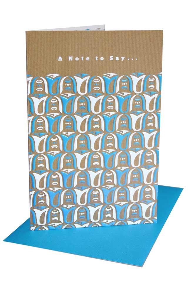 sainsburys-greeting-card-11.jpg
