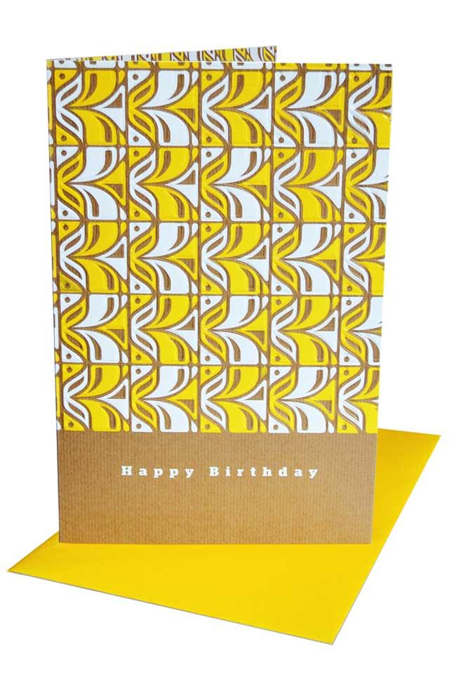 sainsburys-greeting-card.jpg