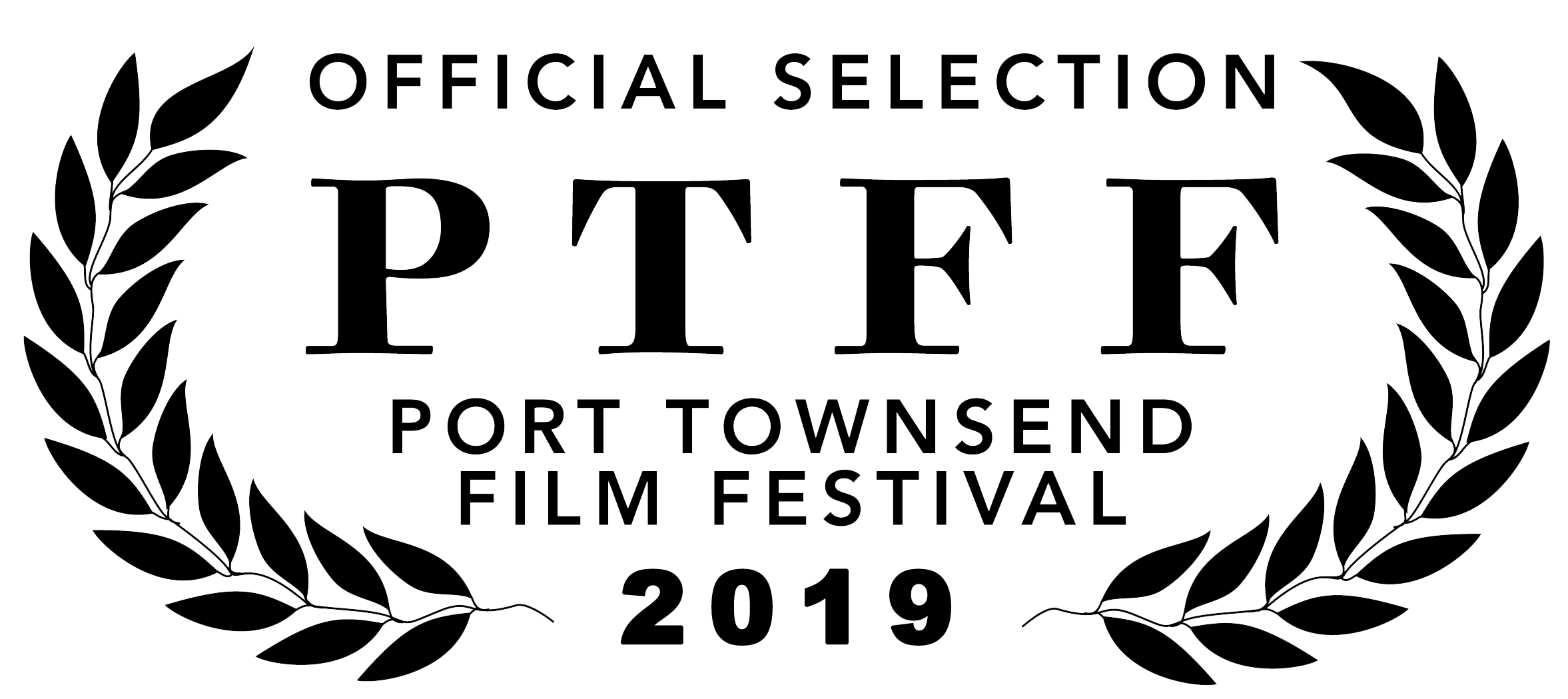 PTFF-2019-official-selection-laurels.png