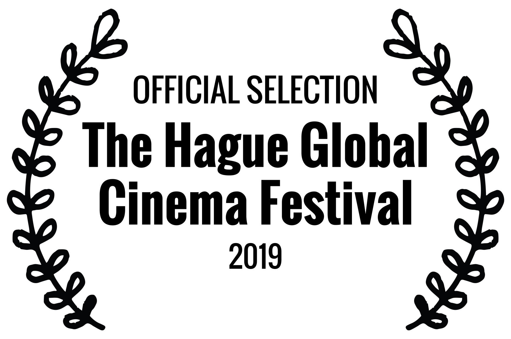 OFFICIAL SELECTION - The Hague Global Cinema Festival - 2019.jpg