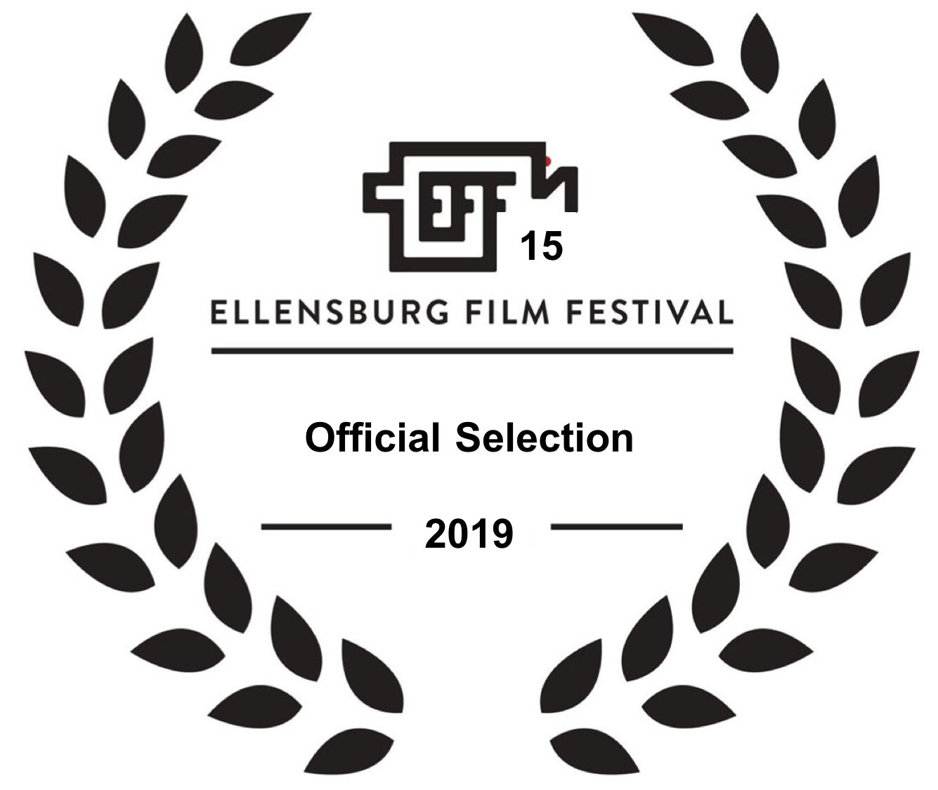 2019 Official Selection.jpg