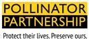 PollinatorLogo-Tag2.png