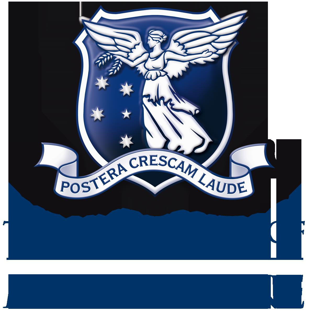Uni-of-Melbourne.png
