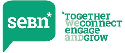 SEBN-logo-landscape_web1.jpg