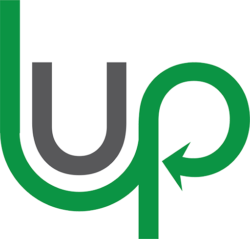 Lup Global - Working together to achieve global sustainability
