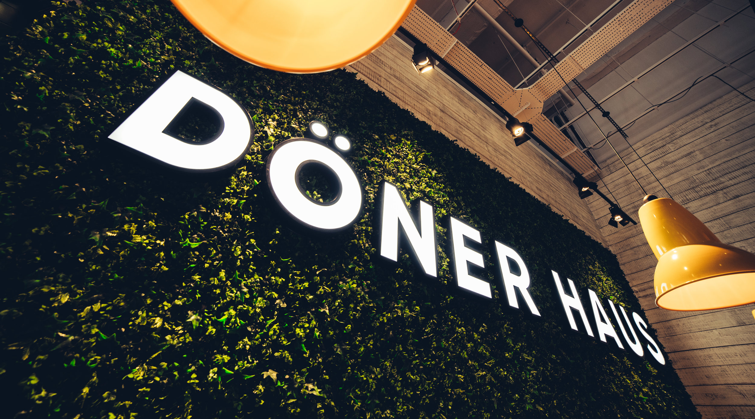 Donerhaus Glasgow FEB18 -40.jpg