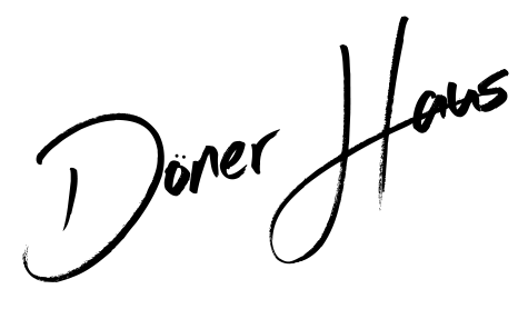 Döner Haus Signature.png