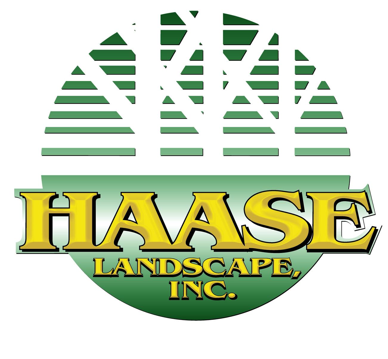 Haase Landscape, Inc.