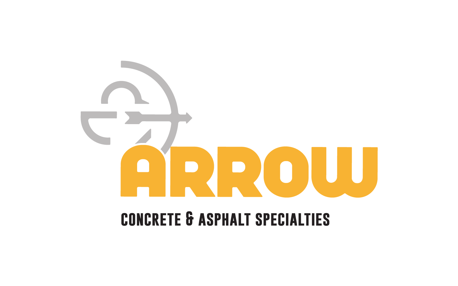 Arrow Concrete.png