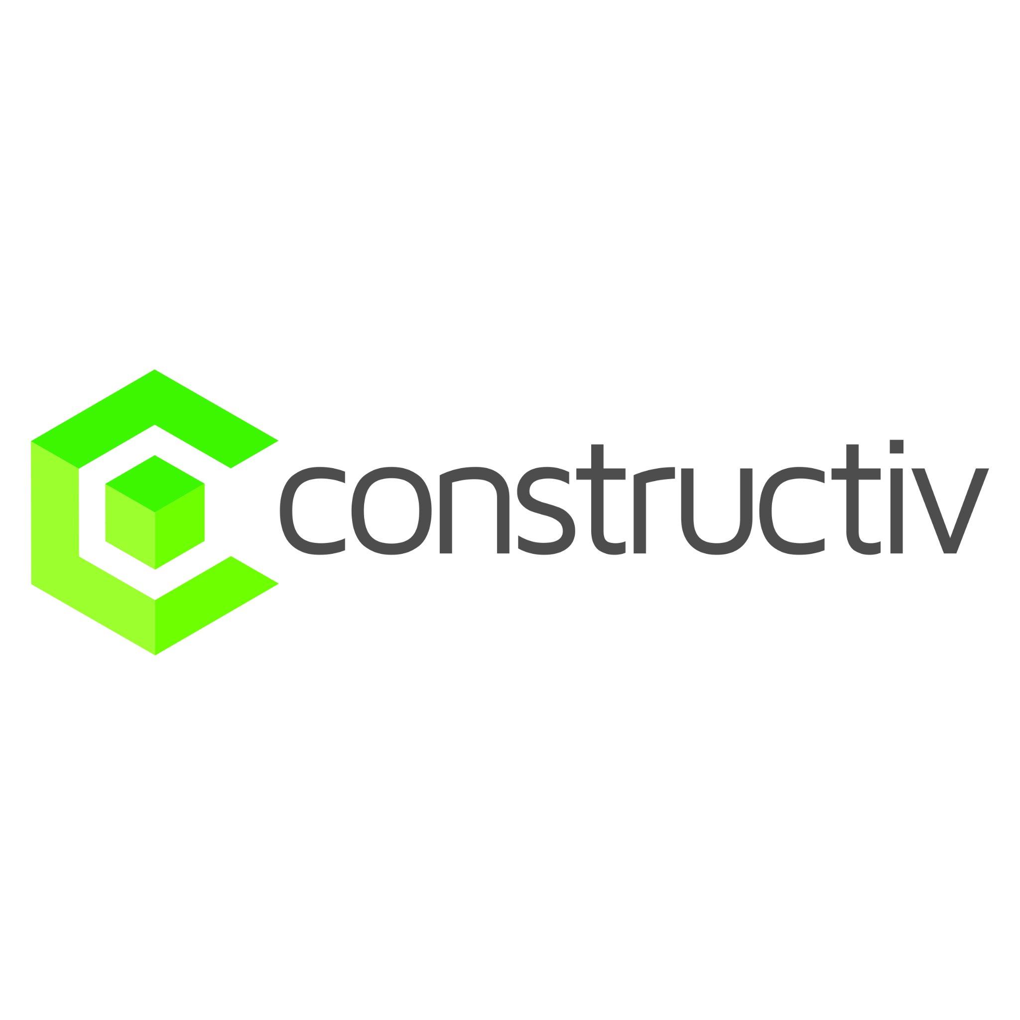 Constructiv.jpg