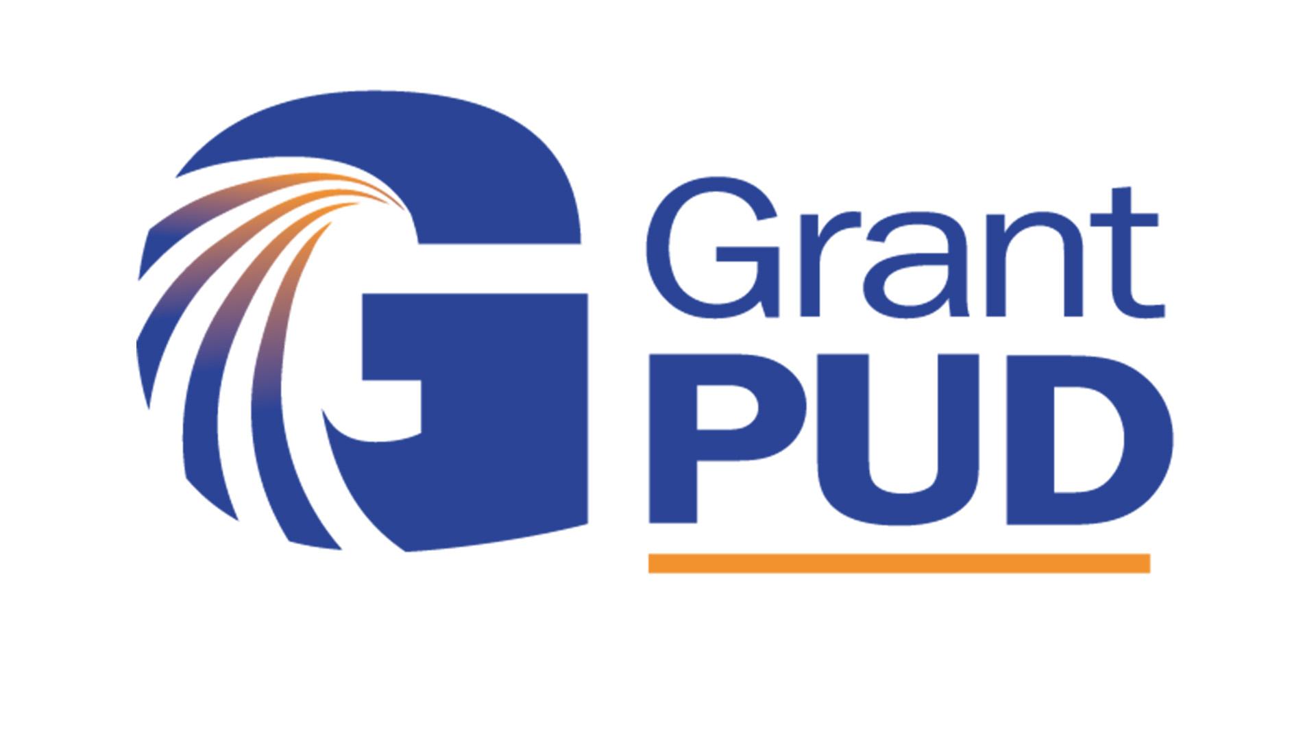 Grant County PUD.jpg