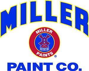Miller Paint.jpg