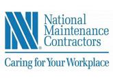 National Maint. Contractors.jpg