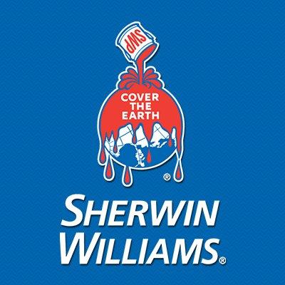 Sherwin Williams.jpg