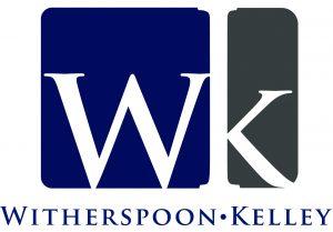Witherspoon Kelley.jpg
