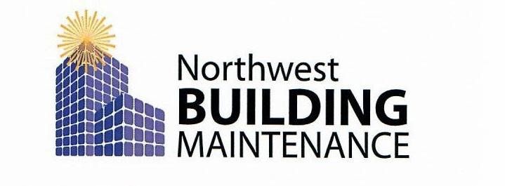 Northwest Building Maintenance.png