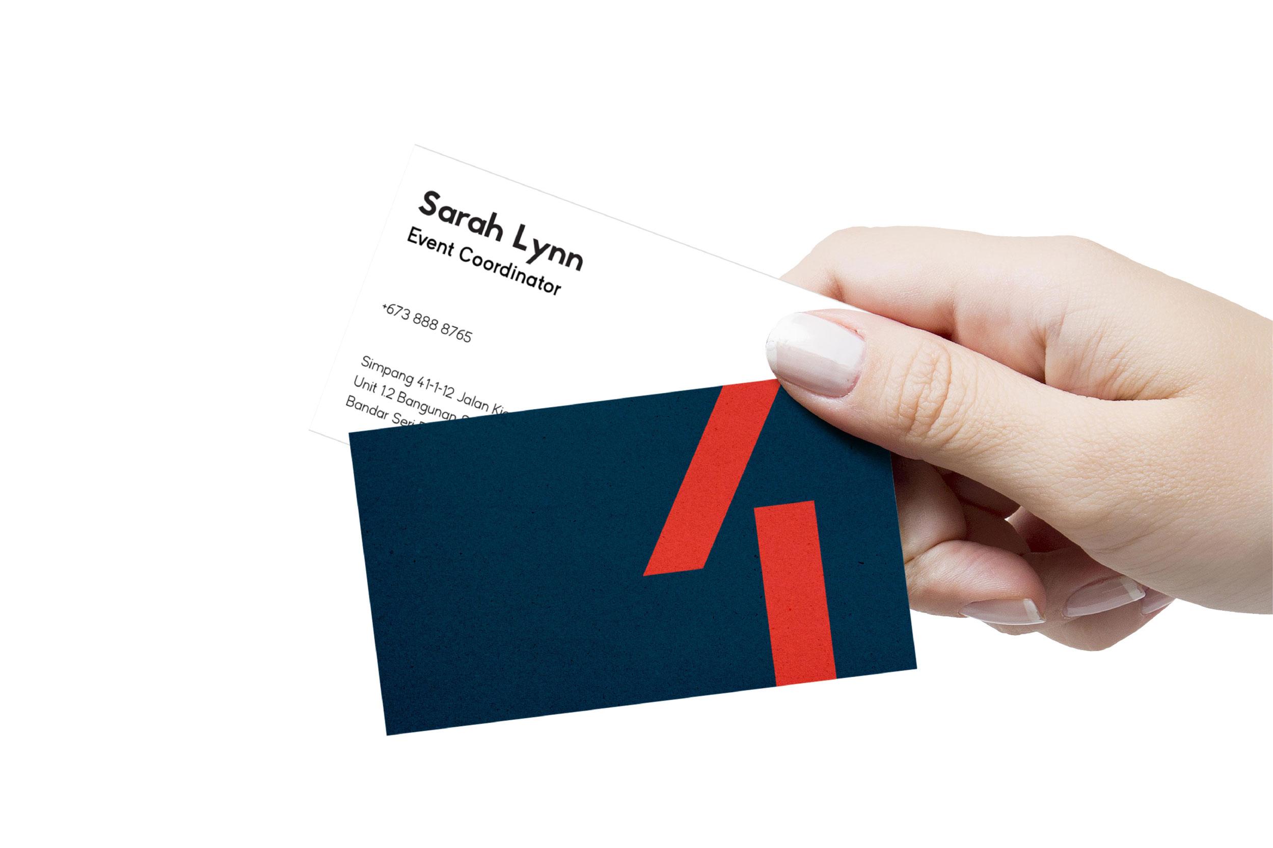 Bcard (1).jpg