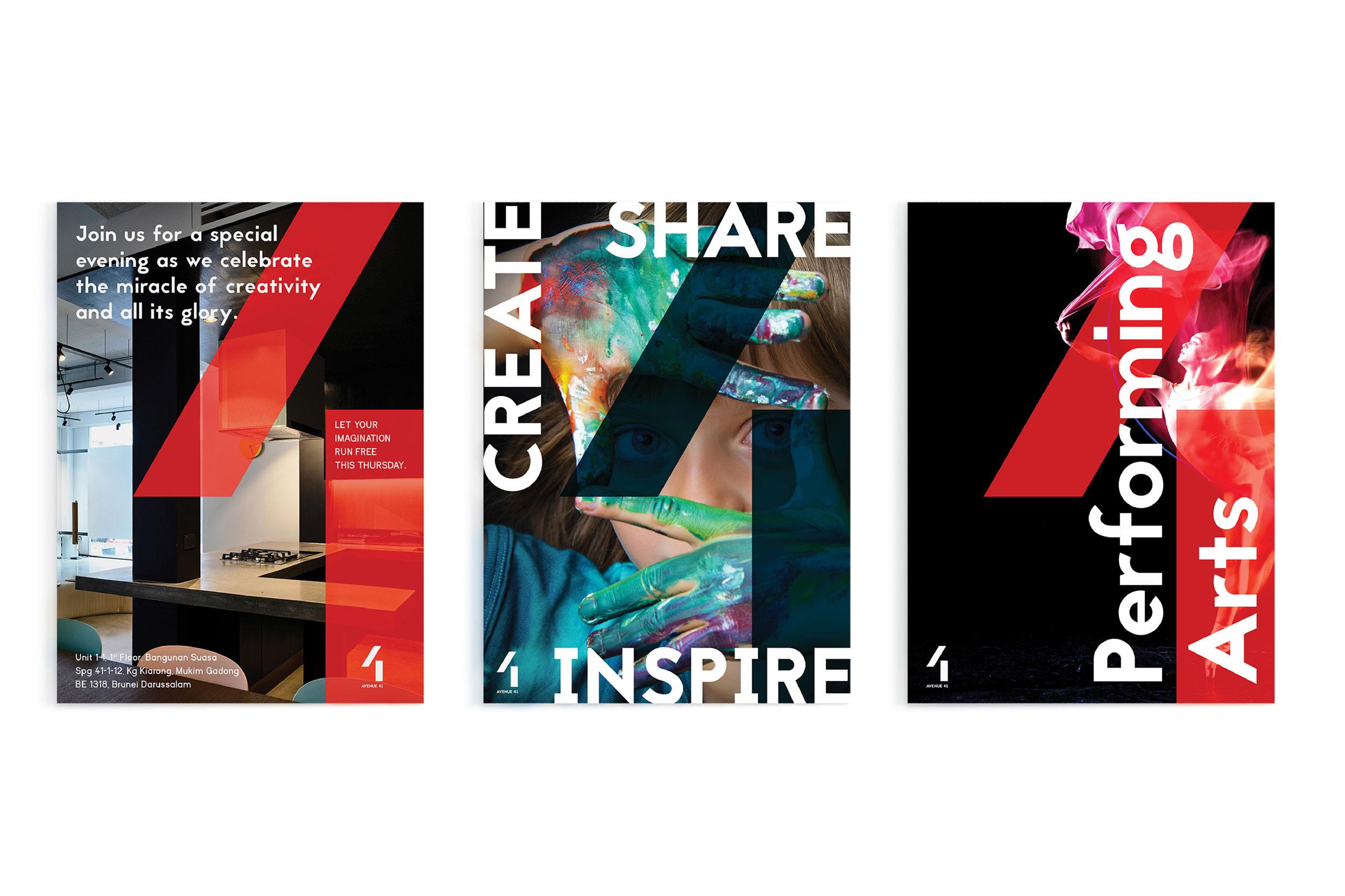 Posters (1).jpg