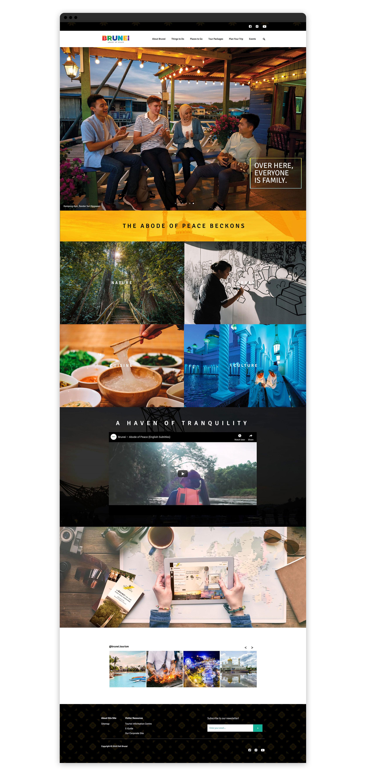 Brunei-Tourism-Website-6.jpg