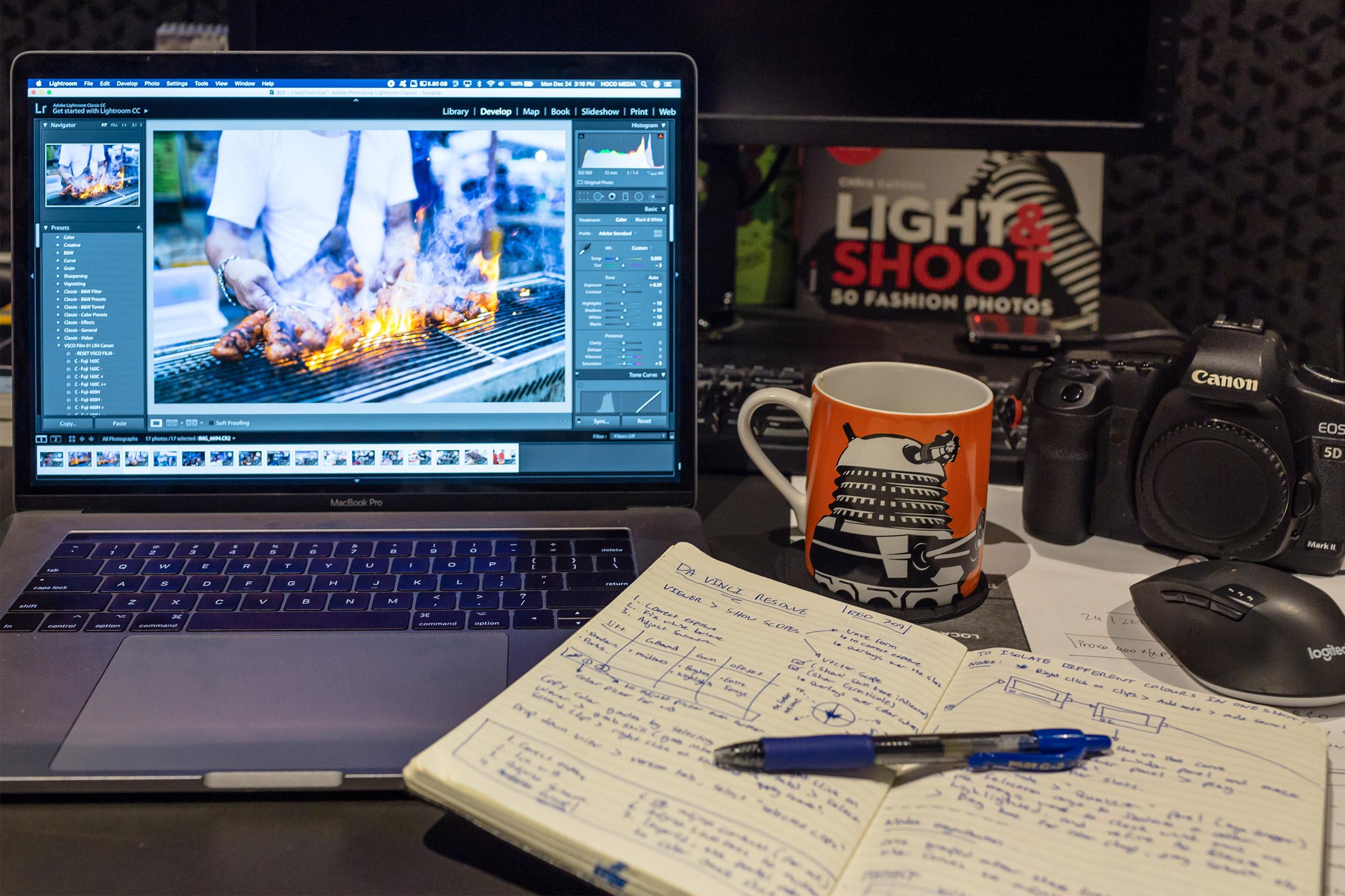 Laptop with mug.jpg