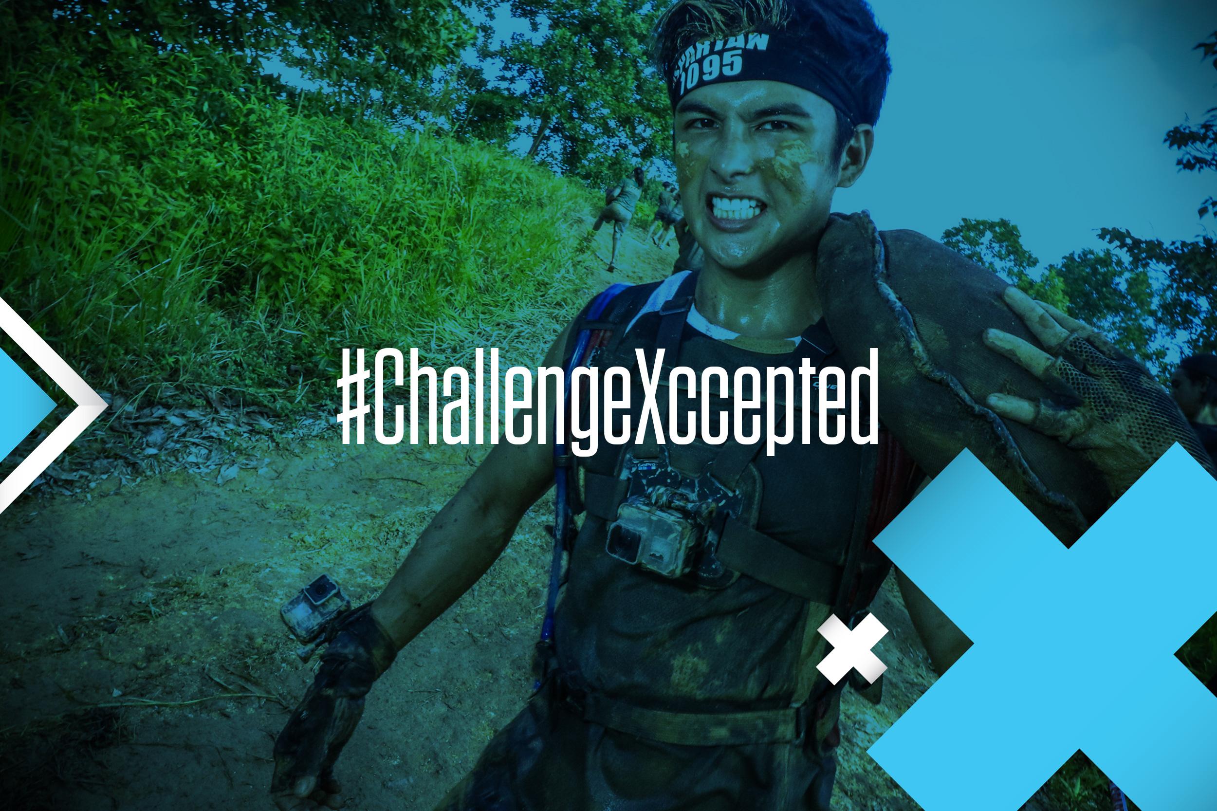 #challengexccepted-hero.jpg