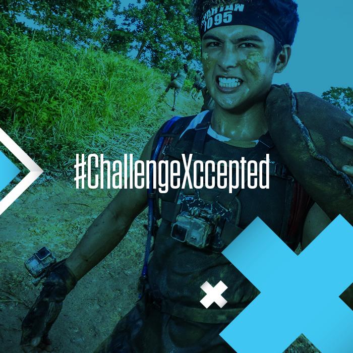 #challengexccepted-hero-mobile.jpg