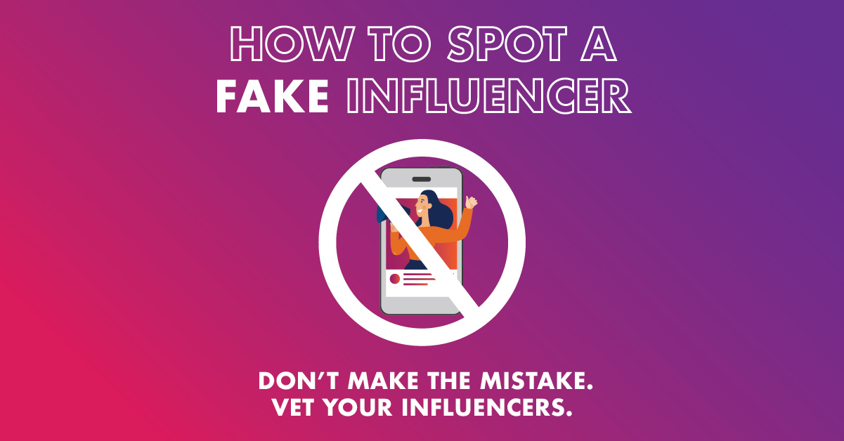Fake Influencer2-06.jpg
