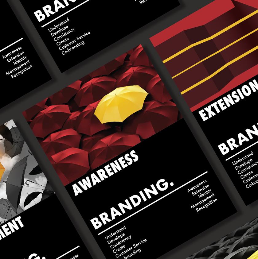 Branding_IG.jpg