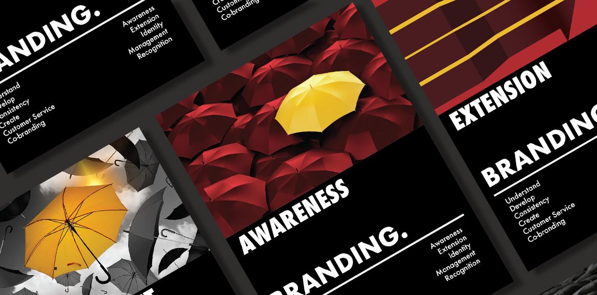 Branding_web.jpg