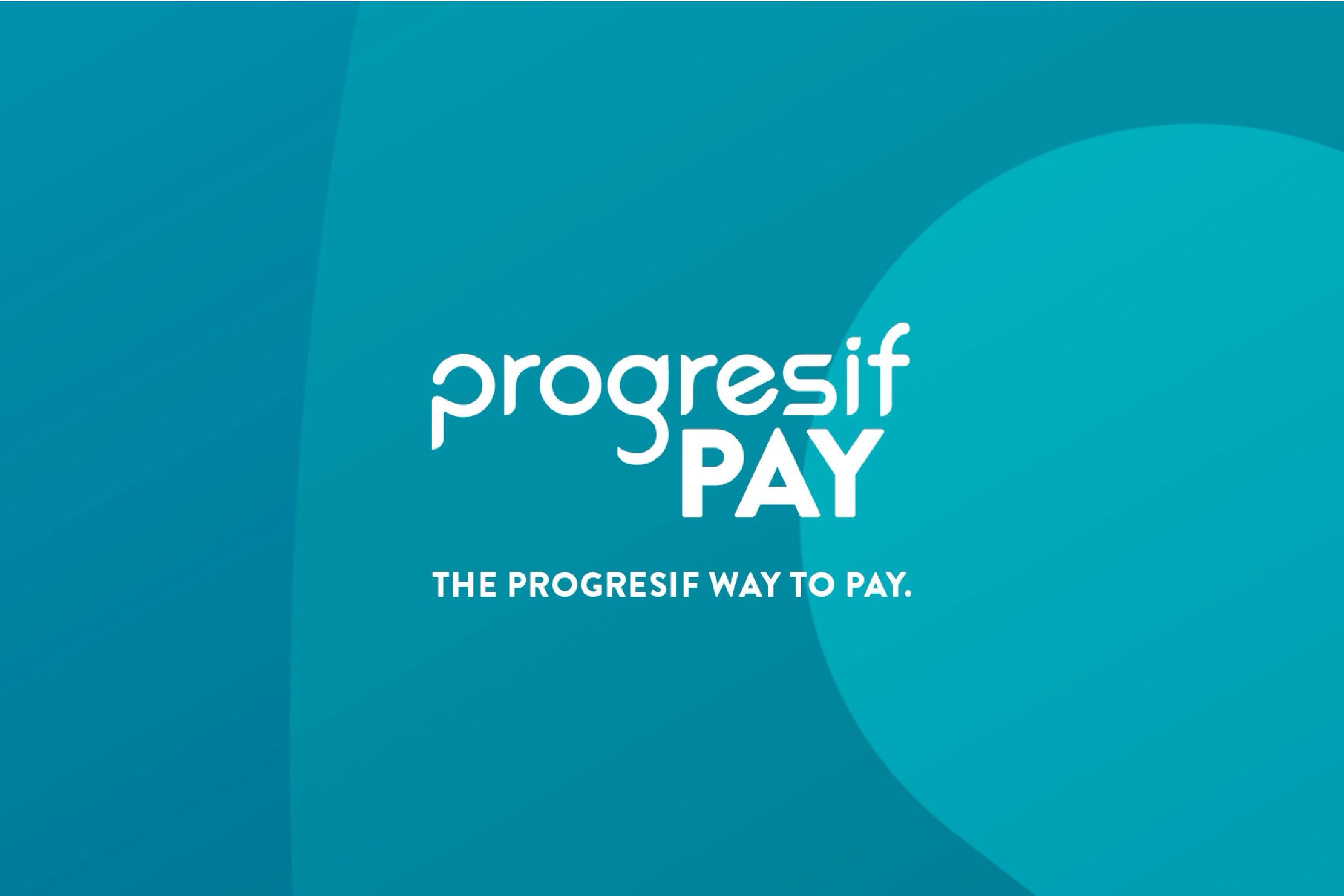 Progresif Pay_Laptop Banner - Progresif Pay.jpg