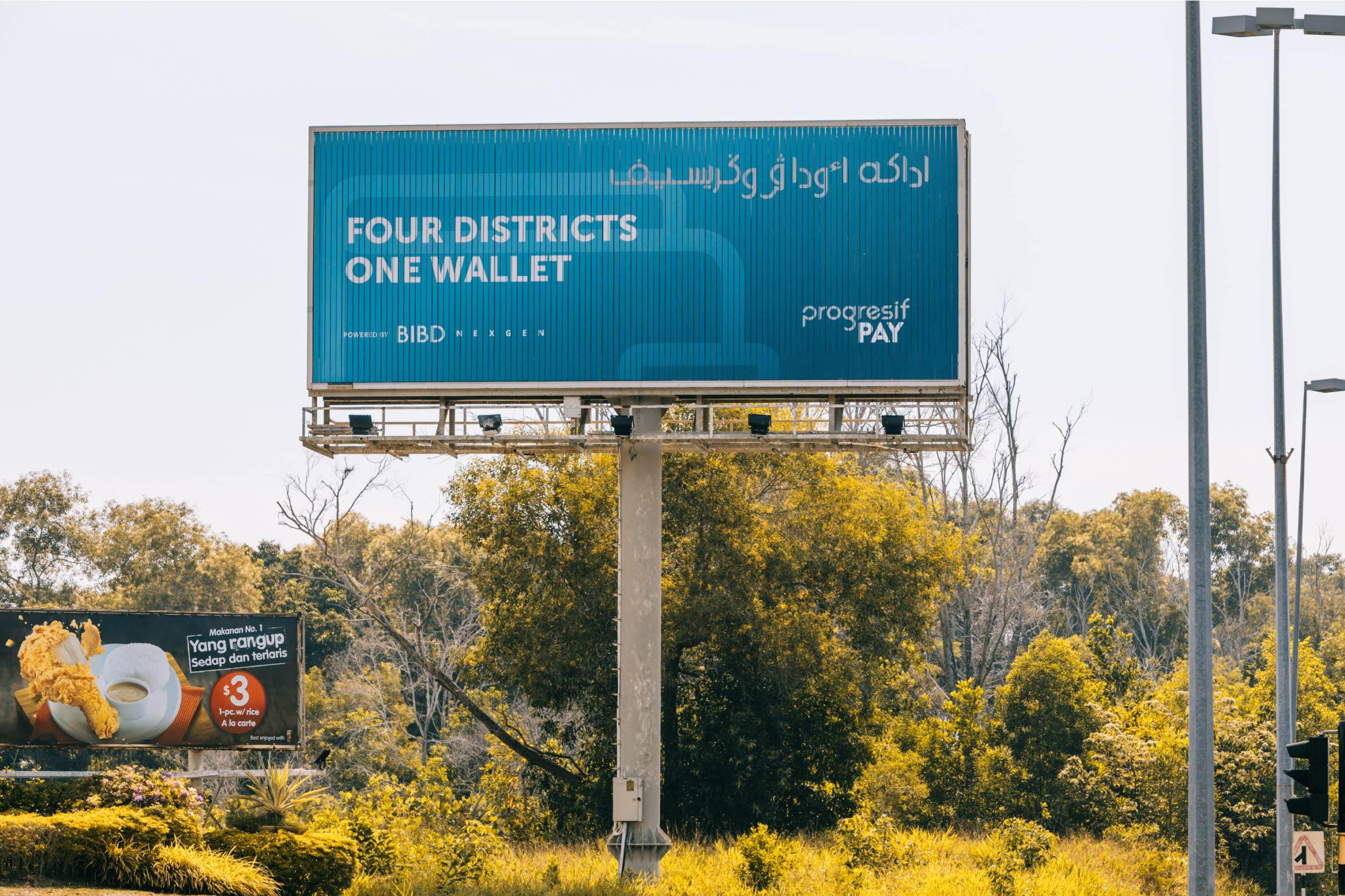 Progresif Pay_laptop - billboard 2.jpg