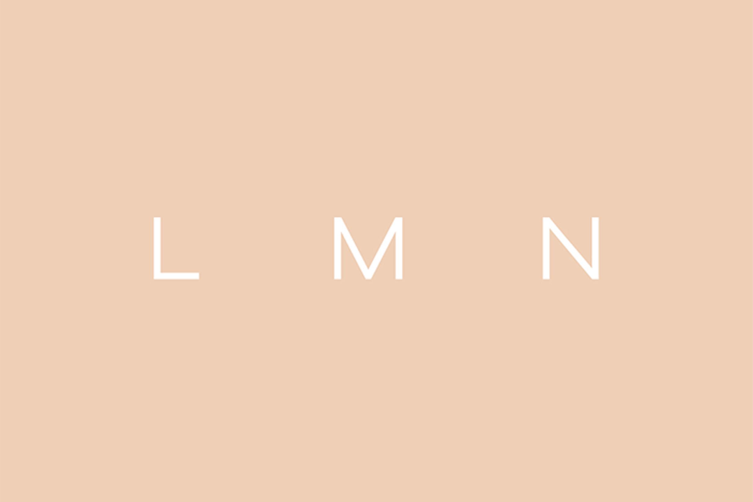 LMN-Banner.jpg