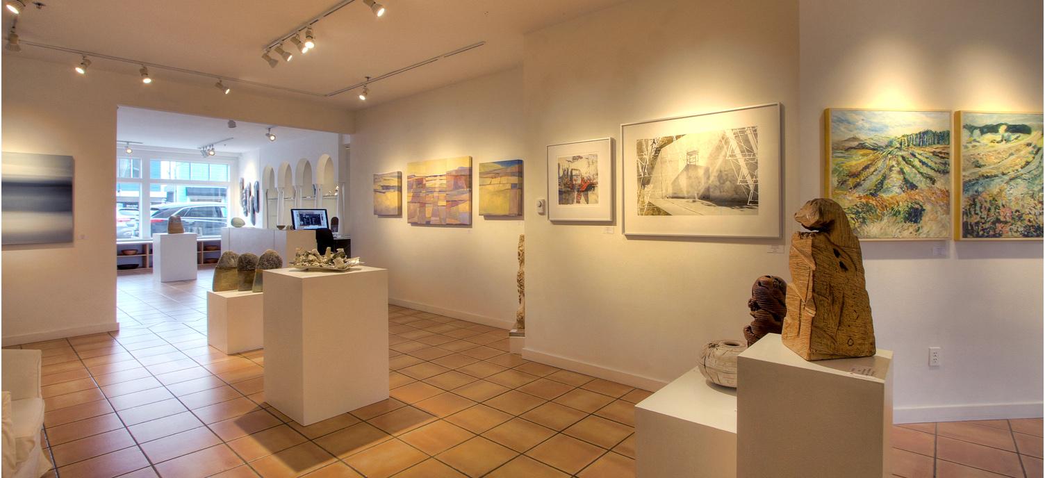 Museo  _ 10Aw.jpg