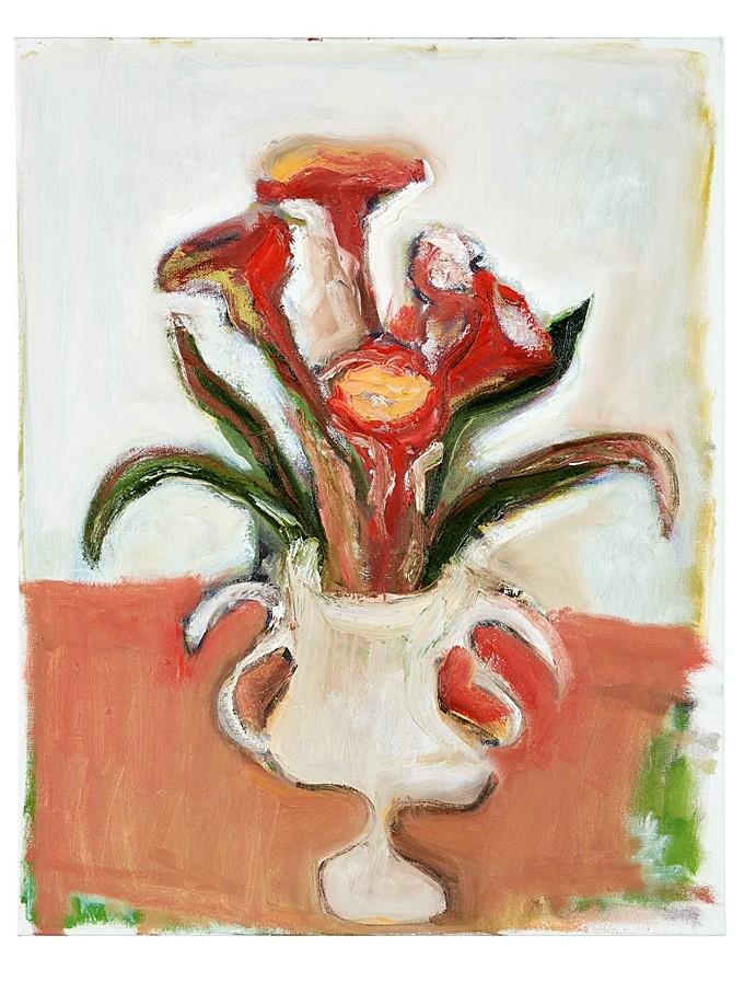 Eric Day Chamberlain - Ramillete de Flores l.jpg