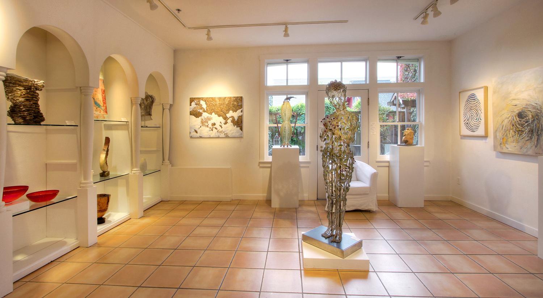 Museo  _ 09A.jpg