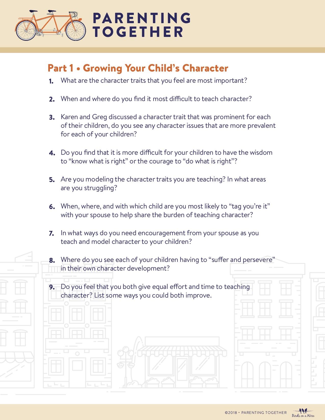 parenting-together-page-1.jpg