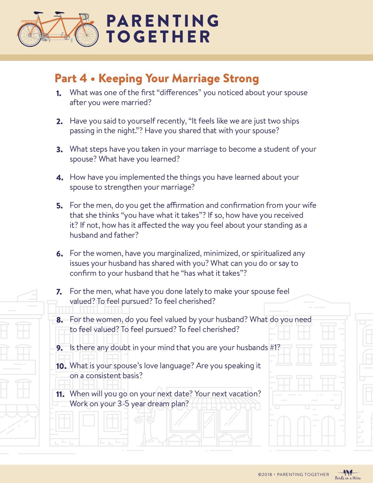 parenting-together-page-4.jpg