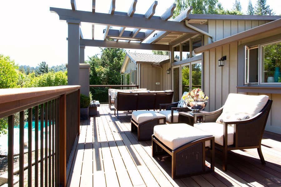 40_Sleepy-Hollow-Lane_Orinda_Deck_DBP_Web.jpg