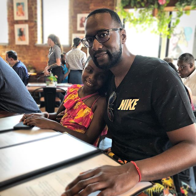 Happy Father's Day to all of the fathers out there! Mario and Madison have the right idea! Come in to Brunch to celebrate! . . . . . #brunchrva #brunchgoals #brunchallday #RVA #thefanrva #rvadine #eatlocal #dailyfoodfeed #eeeeats #goodeats #southernstyle #vafoodie