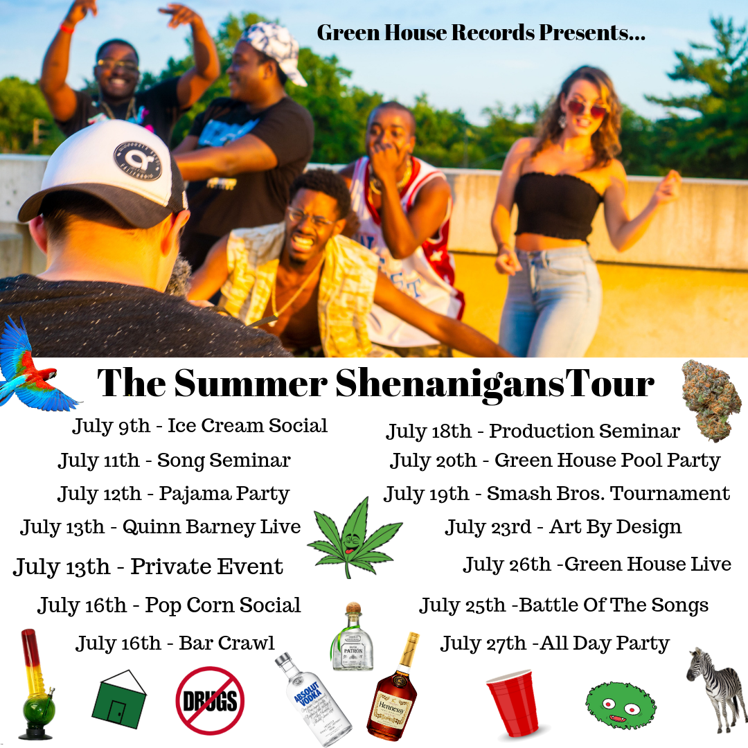 The Summer Shenanigasn Tour (3).png