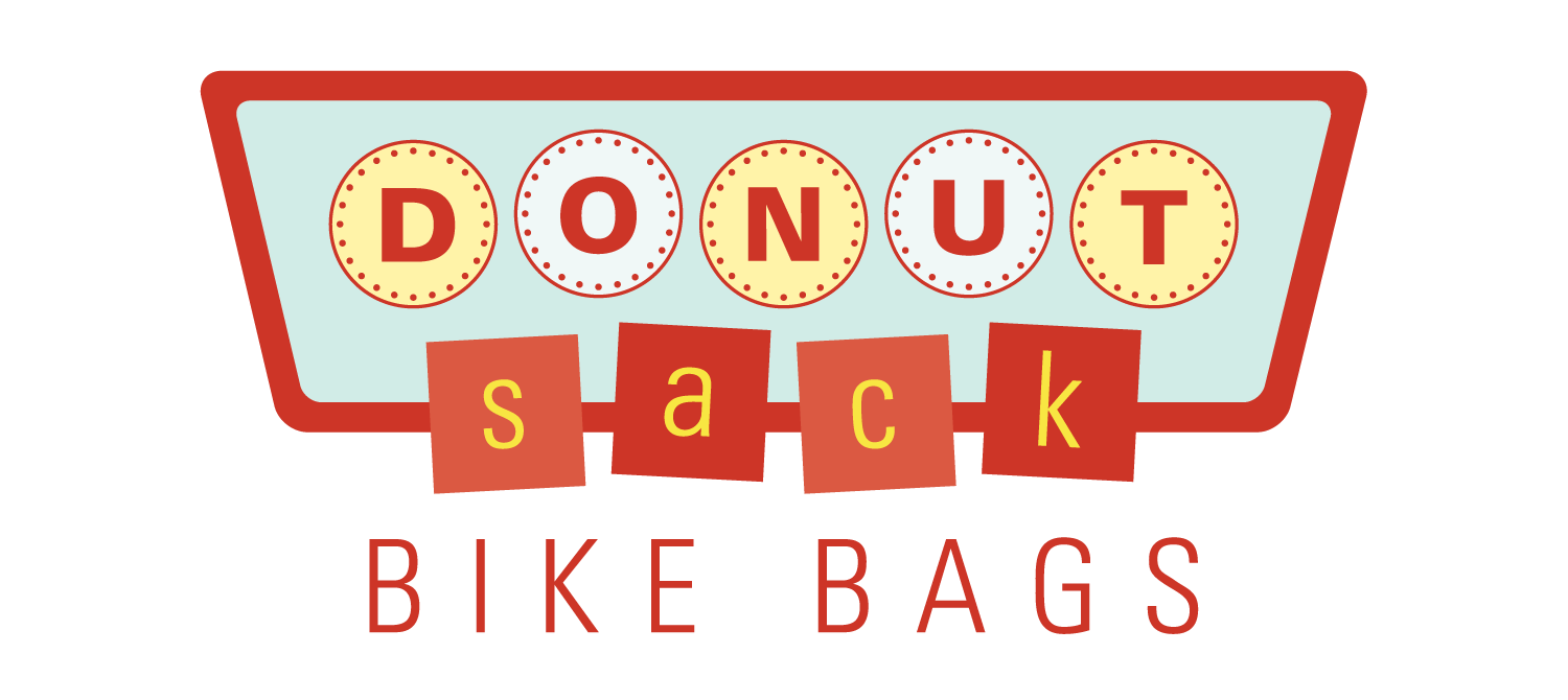 DOUNUT-SACK---NO-HANDMADE-FINAL-no-shadow.png