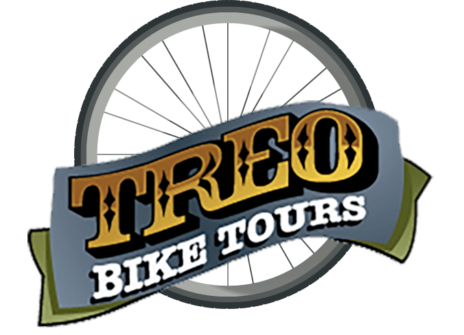 TREO Bike Tours