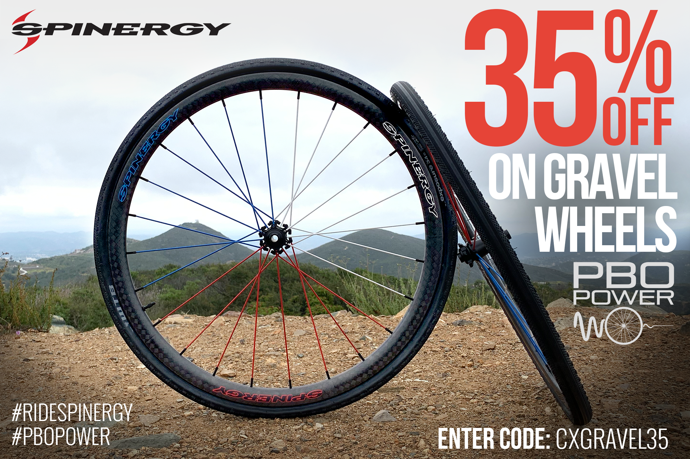 spinergy_35_Gravel (002).png